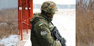 Армия Украины. Army Ukraine. Главные новости сегодня