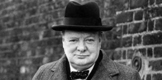 Черчилль, Churchill. Главные новости сегодня