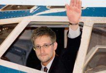 Сноуден. Edward Snowden. Главные новости сегодня