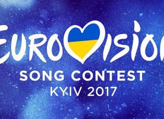Tdhjdbltybt Eurovision