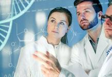 Генетика. Главные новости сегодня