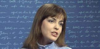 Виктория Мотричко. Шашки, спорт. Главные новости сегодня