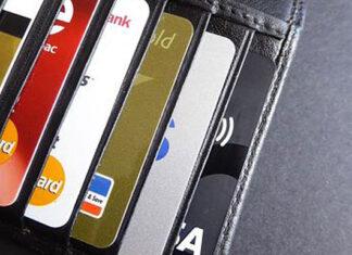 банковские карты, cards. Главные новости сегодня
