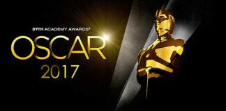 Оскар-2017. Oscars. Главные новости сегодня
