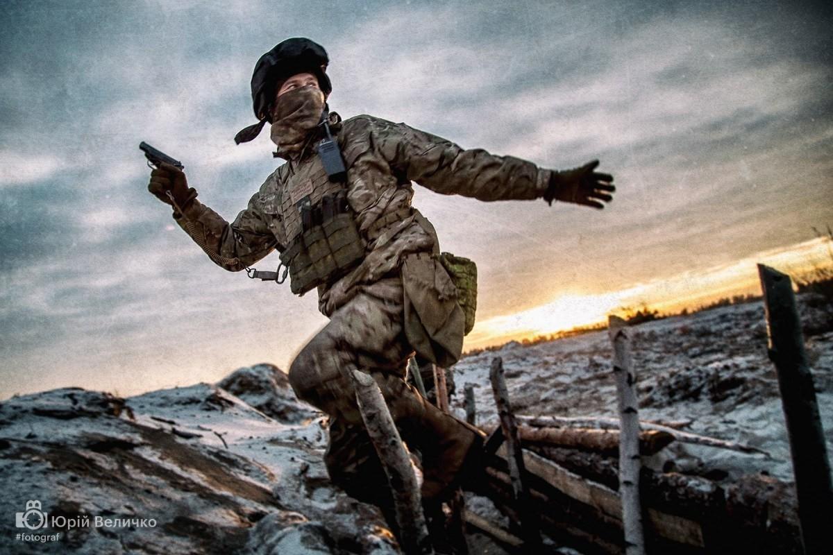 Авер. Донбасс. Украина. Главные новости сегодня