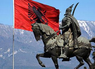 Албания. Главные новости сегодня