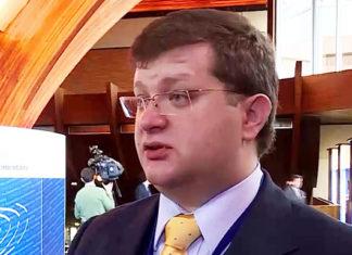 Владимир Арьев. Главные новости сегодня