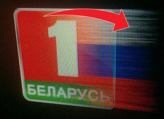 белорусско-российская антиукраинская пропаганда. Главные новости сегодня