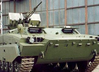 МТЛБ – многоцелевой транспортер (тягач) легкий бронированный Харьковского тракторного завода. Главные новости сегодня