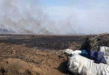 Война под Мариуполем. Главные новости сегодня