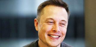 Илон Рив Маск. Elon Reeve Musk. Главные новости сегодня