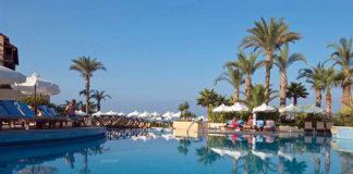 Пафос, Кипр. Главные новости сегодня