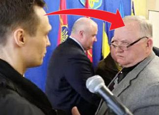 Дмитрий Ризниченко и Виктор Палий. Главные новости сегодня