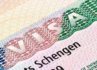 виза Шенген. Главные новости сегодня