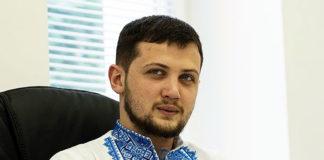 Геннадий Афанасьев. Главные новости сегодня
