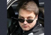 Андрей Мирошниченко. Главные новости сегодня