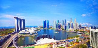 Сингапур. Главные новости сегодня