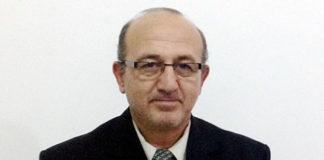 Захер аль-Сакат. Главные новости сегодня