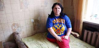 путинская террористка Гетьманчук. Главные новости сегодня