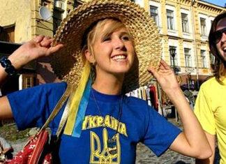 украинки. Главные новости сегодня