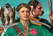 украинские козаки. Главные новости сегодня