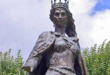 Анна Киевская, королева Франции. Главные новости Украины сегодня без цензуры