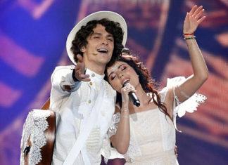Евровидение-2017, Беларусь. Главные новости Украины сегодня без цензуры