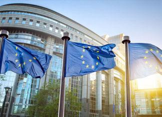 Европарламент. Главные новости Украины сегодня без цензуры