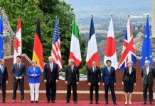Саммит G7 в Италии. Главные новости Украины сегодня без цензуры