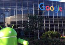 Google. Гугл. Главные новости сегодня