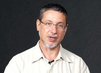 Валерий Пекар. Главные новости сегодня