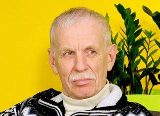 Евгений Якунов. Главные новости Украины сегодня без цензуры