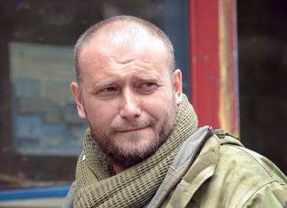 Дмитрий Ярош. Главные новости Украины сегодня без цензуры