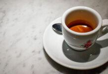 кофе ристретто. Главные новости сегодня