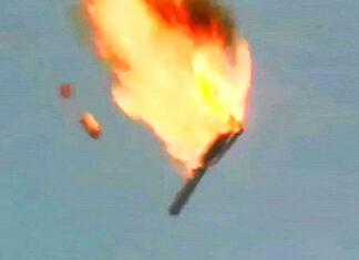 Ракета-носитель Протон-М, Россия. Главные новости сегодня