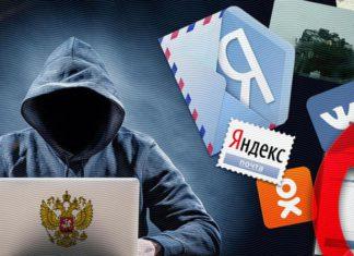 поле битвы - мозги. Главные новости Украины сегодня без цензуры