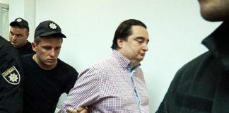 Арест Гужвы. Главные новости Украины сегодня без цензуры