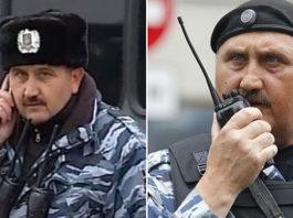 преступник Кусюк. Главные новости Украины сегодня без цензуры