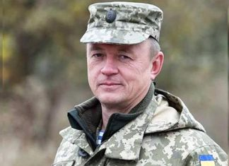 Игорь Лунев. Главные новости Украины сегодня без цензуры