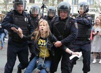 Москва 12 июня 2017. Главные новости Украины сегодня без цензуры