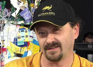 Сергей Поярков. Главные новости Украины сегодня без цензуры