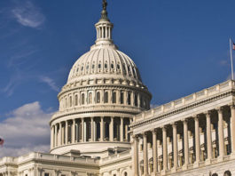 Сенат и Конгресс США. Главные новости Украины сегодня без цензуры