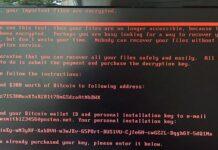 Украину атаковал вирус-вымогатель. Главные новости Украины сегодня без цензуры