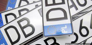 автомобильные номера. Главные новости Украины сегодня без цензуры