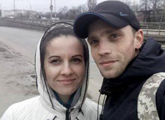 Кривец убил жену. Главные новости Украины сегодня без цензуры