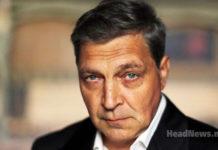 Александр Невзоров. Главные новости Украины сегодня без цензуры