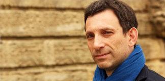 Виталий Портников. Главные новости Украины сегодня без цензуры