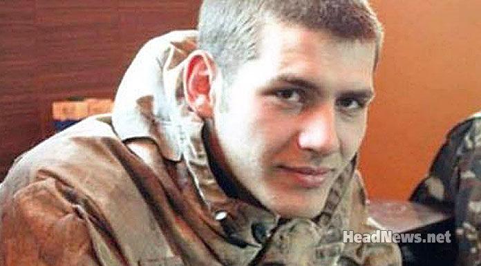 Руслан Конюша. Главные новости Украины сегодня без цензуры