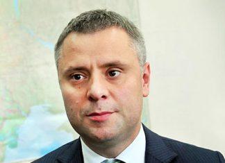 Юрий Витренко. Главные новости Украины сегодня без цензуры