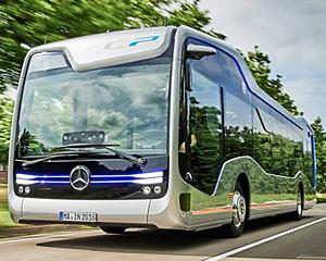 Билеты в Европу на автобус, поезд и самолет забронировать и купить онлайн